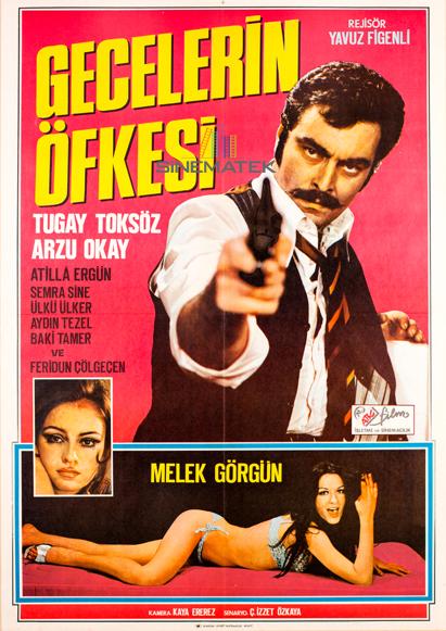 gecelerin_ofkesi_1971