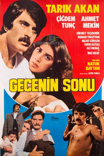 gecenin_sonu_1983
