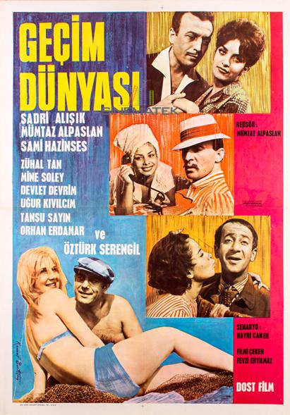 gecim_dunyasi_1963
