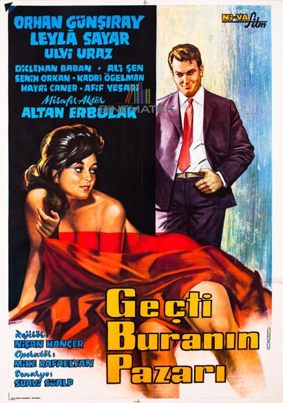 gecti_buranin_pazari_1962