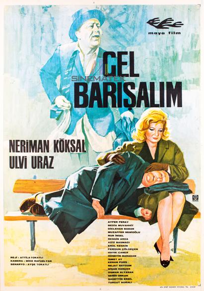 gel_barisalim_1964