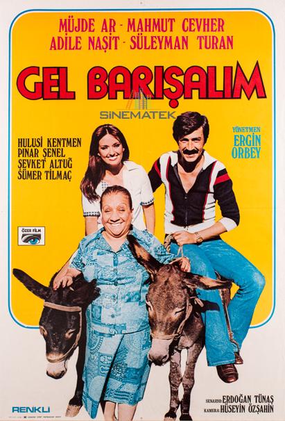 gel_barisalim_1976
