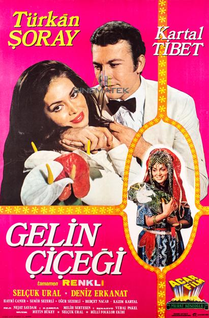gelin_cicegi_1971