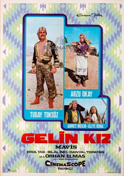 gelin_kiz_1970