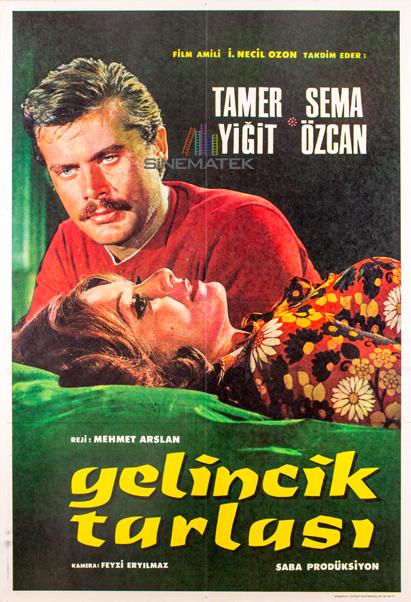 gelincik_tarlasi_1968