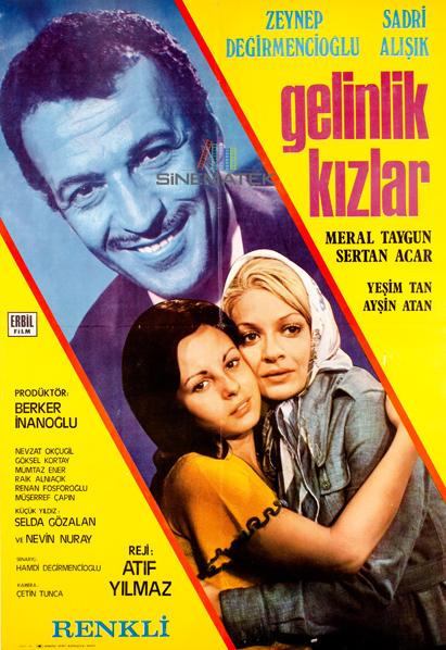 gelinlik_kizlar_1972