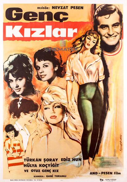 genc_kizlar_1963