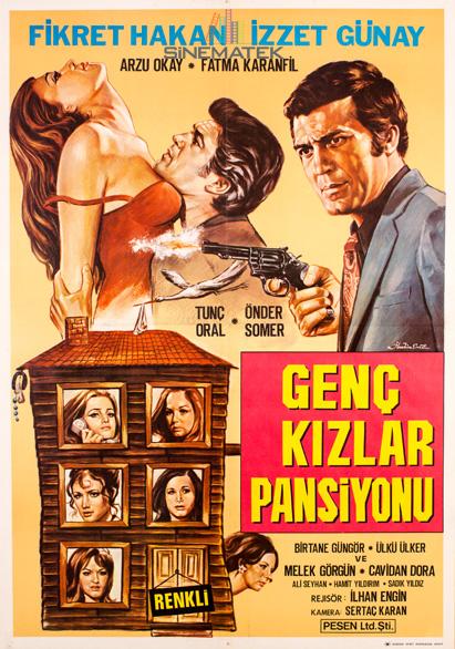 genc_kizlar_pansiyonu_1971