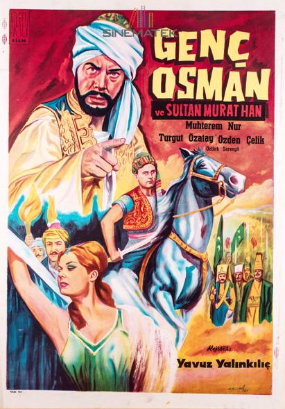 genc_osman_ve_sultan_murat_han_1962