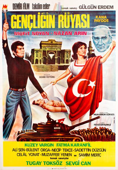 gencligin_ruyasi_1971