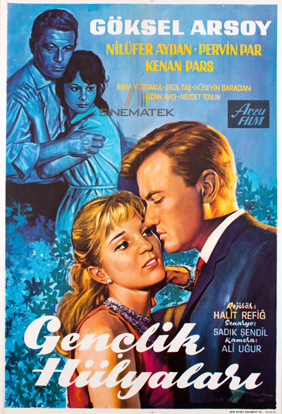 genclik_hulyalari_1962