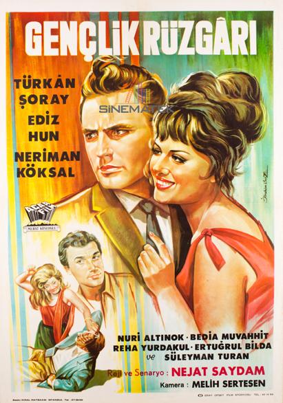 genclik_ruzgari_1964