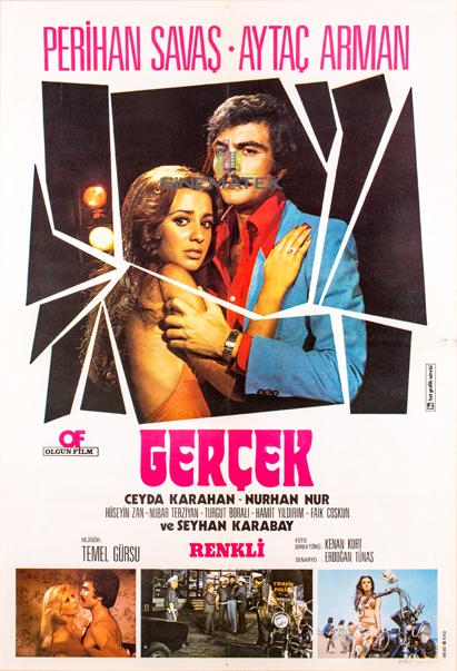 gercek_1974