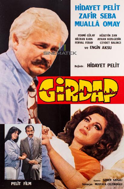 girdap_1980
