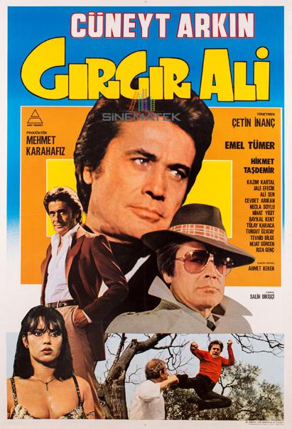 girgir_ali_1982