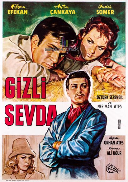 gizli_sevda_1963