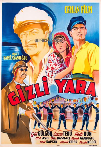 gizli_yara_1953