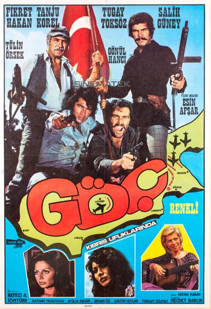 goc_1974