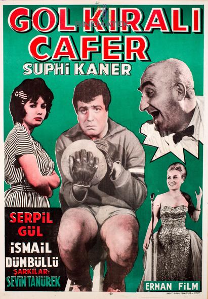 gol_krali_cafer_1962
