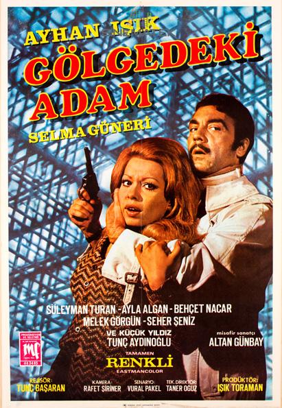 golgedeki_adam_1970