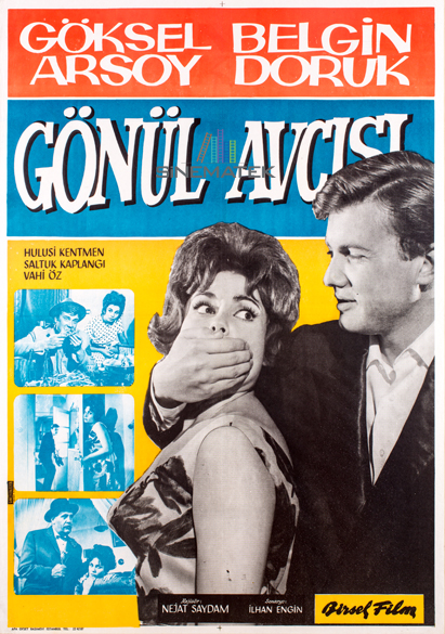 gonul_avcisi_1962