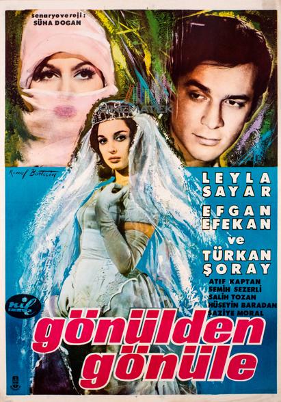gonulden_gonule_1961