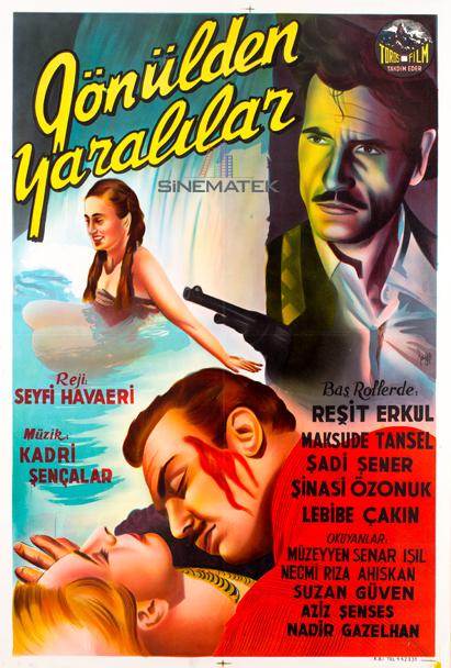 gonulden_yaralilar_1949