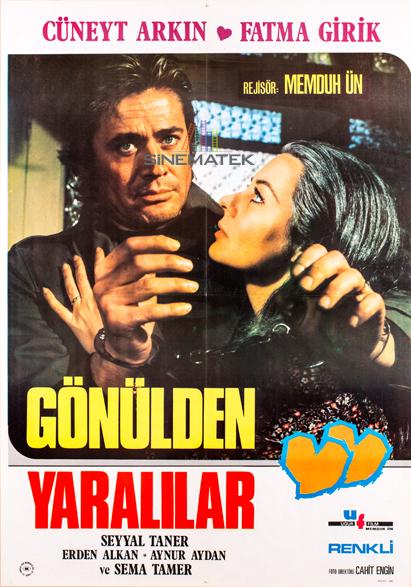 gonulen_yaralilar_1973