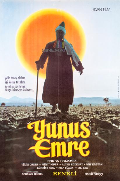 gonuller_fatihi_yunus_emre_1973