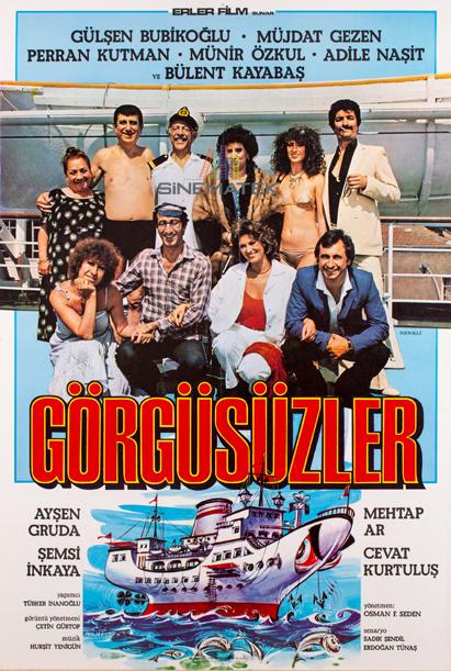 gorgusuzler_1982