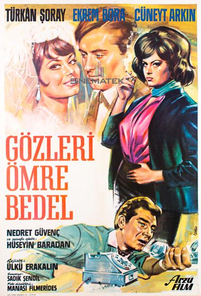 gozleri_omre_bedel_1964