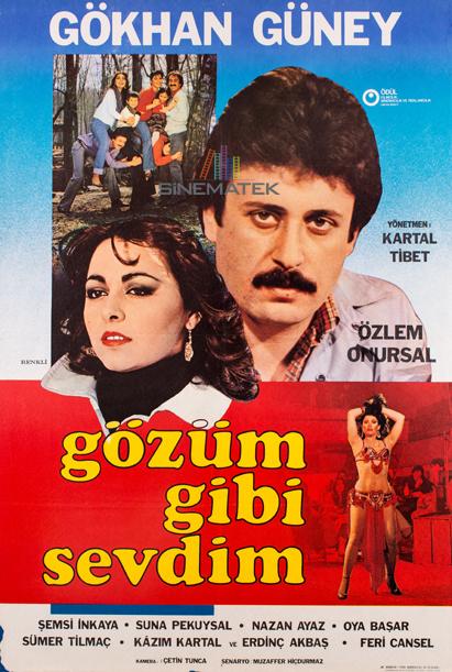 gozum_gibi_sevdim_1982