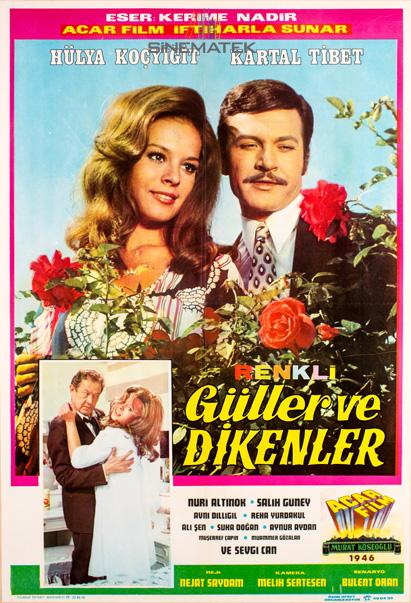 guller_ve_dikenler_1970
