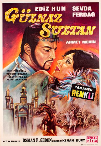gulnaz_sultan_1969