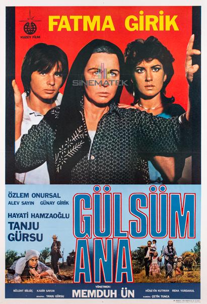gulsum_ana_1982