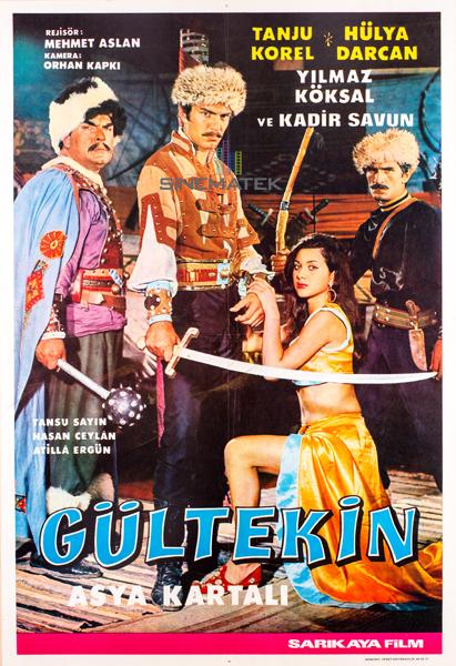 gultekin_asya_kartali_1968