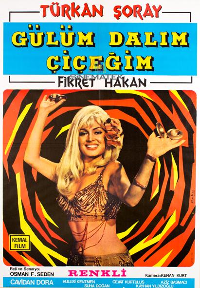 gulum_dalim_cicegim_1971