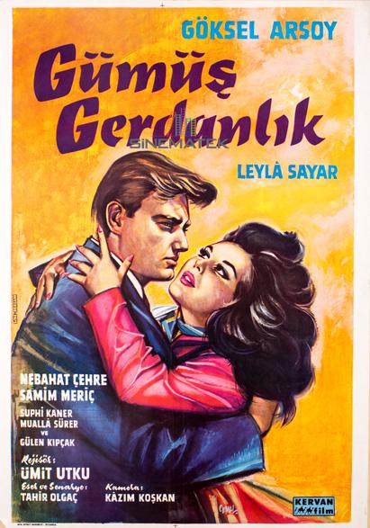 gumus_gerdanlik_1962