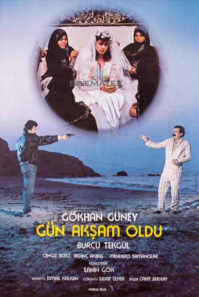 gun_aksam_oldu_1986