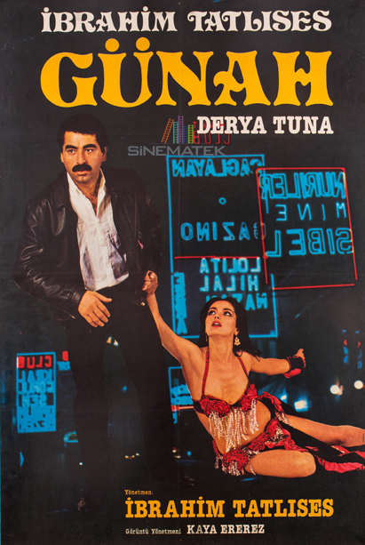 gunah_1983