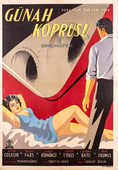 gunah_koprusu_1956