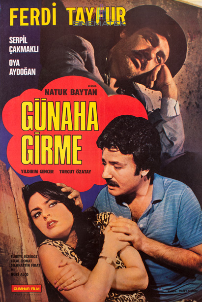gunaha_girme_1982
