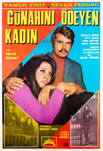 gunahini_odeyen_kadin_1969