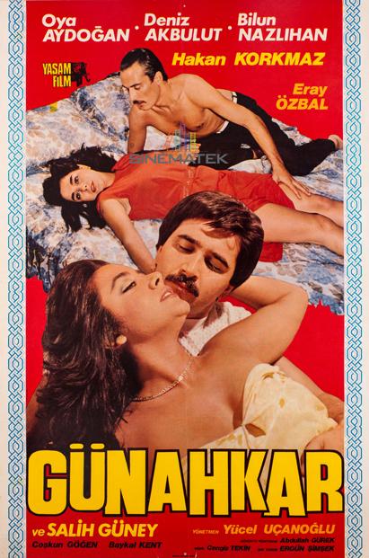 gunahkar_1983