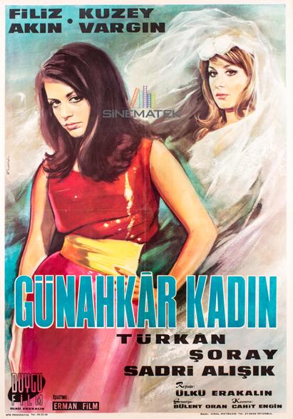 gunahkar_kadin_1966(2)