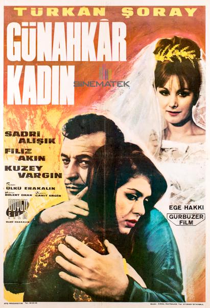 gunahkar_kadin_1966