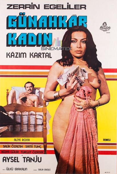 gunahkar_kadin_1979