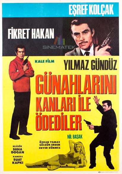 gunahlarini_kanlariyla_odediler_1969