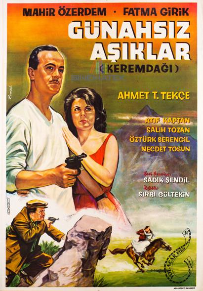 gunahsiz_asiklar_1962