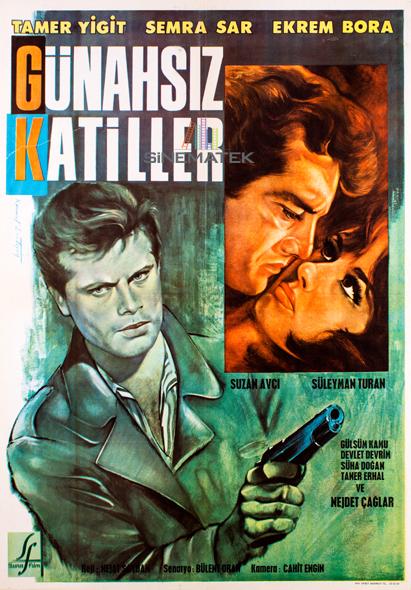 gunahsiz_katiller_1964